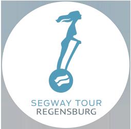 classic tour durch regensburg